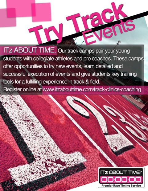 Try_track_eventsFINAL