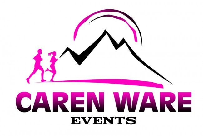 Caren-Ware-Events-Logo