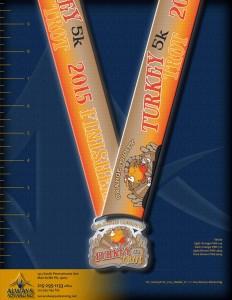 OC_TurkeyTrot_2015_Medal_V1 - Copy