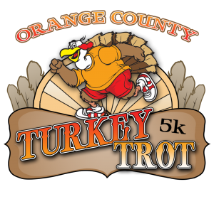 Turkeytrot final 300x287