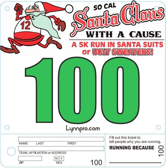 santa-clause-bib-snip