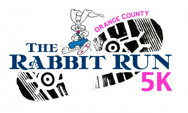 Rabbit-Run-Logo-New-2015